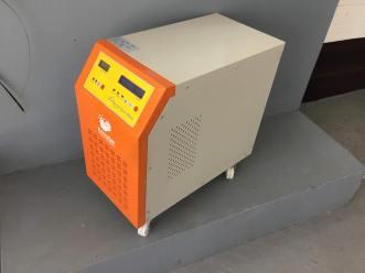 Solar 6